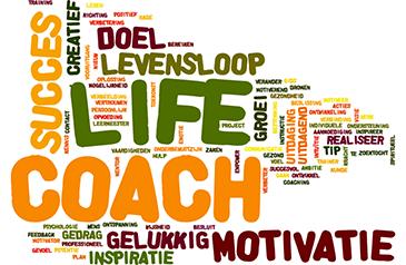EFT lifecoach wordle NL